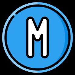 Micro Mark